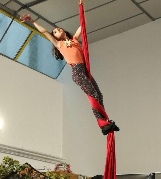ecole-henri-matisse-cirque