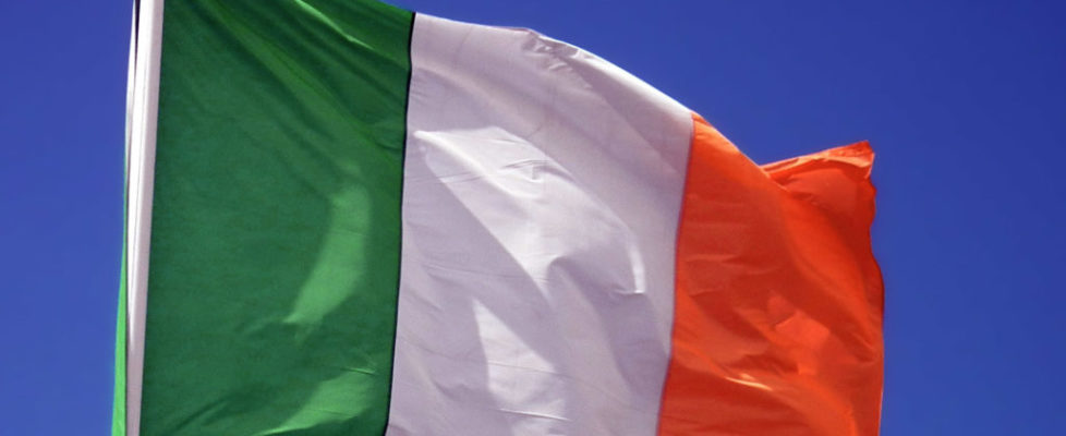 henri-matisse_drapeauIrlandais