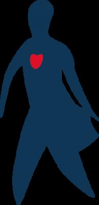 Vous souhaitez inscrire votre enfant en Seconde au Lycée Henri Matisse : soyez vivement remerciés pour la confiance que ce choix nous exprime.  Les inscriptions ne sont pas actuellement ouvertes.  Dans cette attente, il est vain de chercher à contacter l'établissement ; aucune information ne pourra vous être donnée par téléphone ni par courriel.
