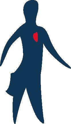 Henri -Matisse est une maison d'école de sept classes du CP au CM2, seize classes au collège et douze classes au lycée préparant au baccalauréat L, ES et S.Nous sommes associés par contrat avec l'état, nourrie par une histoire originale dans le sillage de Madeleine Daniélou selon l'enseignement social de l'Eglise.  Nous accueillons chaque élève et sa famille en relation de confiance et de co-responsabilité, pour donner à chaque intelligence des chemins pour grandir, mais aussi pour faire grandir le goût de l'étude et inciter à la culture et à la création artistique.Nous accompagnons toute la personne en favorisant le dialogue, en mettant en œuvre un suivi régulier et personnel. Henri-Matisse, c'est aussi une maison d'école pour apprendre à vivre pour les autres en développant en chaque élève des qualités humaines, en formant des êtres responsables engagés dans la société et pour le monde.  Faisons dialoguer foi et connaissance dans une vie de l'esprit !