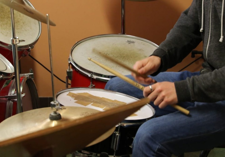 ecole-henri-matisse-musique