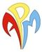 Logo_APM_mini
