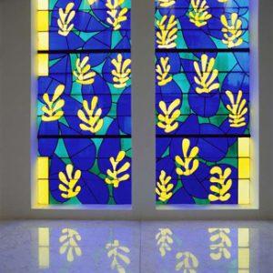 Le projet pastoral d'Henri Matisse s'inscrit à la fois dans un héritage, celui des établissements Madeleine Daniélou, et il est en quête de renouvellement et de créativité. Il accueille chacun dans sa différence et tous dans leur diversité. Il manifeste une préoccupation d'ouverture et de dialogue. Il concerne aussi bien les élèves que les adultes et mobilise prés d' une trentaine d'adultes de l'Etablissement.