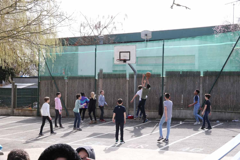 henri-matisse-sport-basket